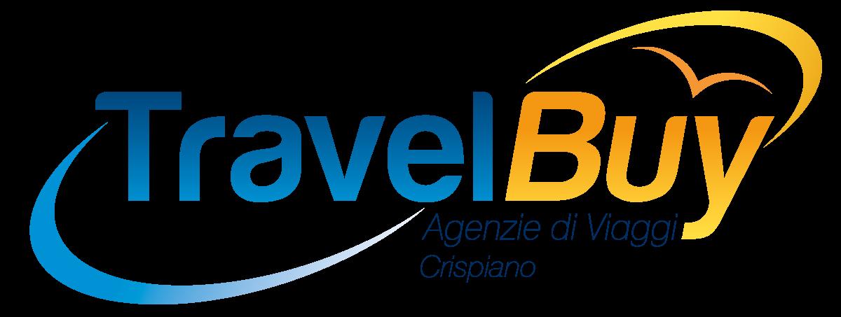 Travel Buy Cipriano